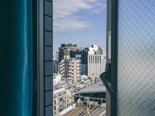 mySuites STUDIO @ Tokyo Kamata (#1203), Ota