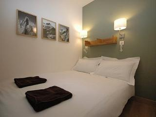Apartment Midi Chamonix