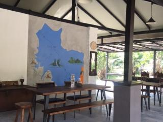 Krabi Phutara Resort