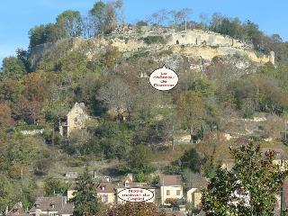 Le Capiol, Cenac-et-Saint-Julien