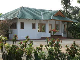 Dhanagiri Holiday Bungalow, Vythiri