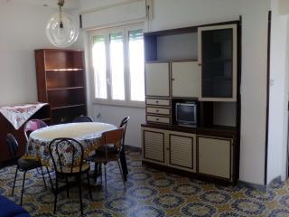 Appartamento sul mare 30km vicino Roma Torvaianica, Pomezia