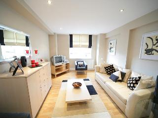 Beautiful Two Bedroom Apartment in Chelsea, London