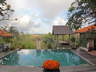 Villa Uma Priyayi, Nusa Dua