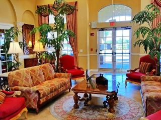 Vista Cay Resort/NH3884, Orlando