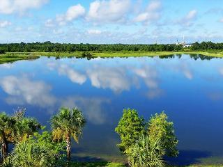 Vista Cay Resort/MS3937, Orlando