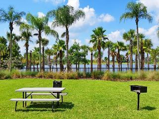 Vista Cay Resort/MS3923, Orlando