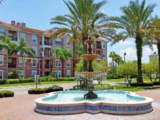 Vista Cay Resort/LW3902, Orlando