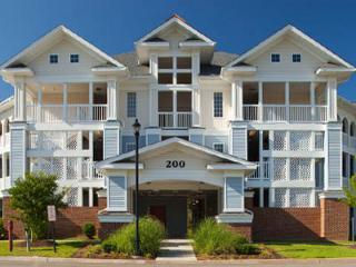 Brand New Condos within Parkside Resort!, Williamsburg