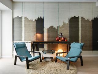 Giacometti Apartment by FeelFree Rentals, Donostia-San Sebastián