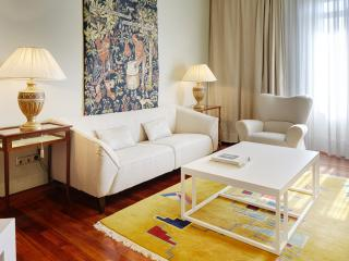 Vista Urumea by FeelFree Rentals