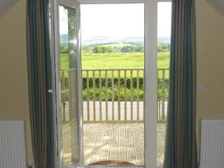 Dunroamin Self Catering Flat