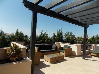 Fantastic Penthouse close by to Puerto Banus