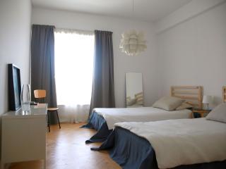 Apartment Figueira, Figueira da Foz