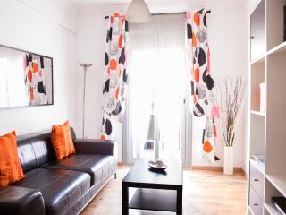 Apartment Parc de Montjuic!!, Barcelona
