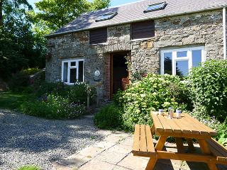Honey Hook Cottage, Haverfordwest