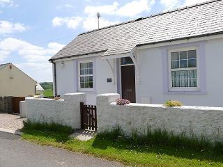 Violet Cottage, Pembroke