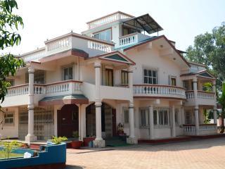 sony palace, Khandala