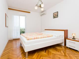 Guest House Oreb - Double Room - 2