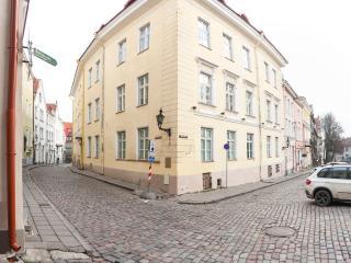 Rataskaevu Guest Apartment