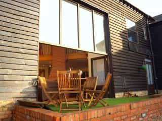 Beautiful Spacious Holiday Let in Historic Ashwell