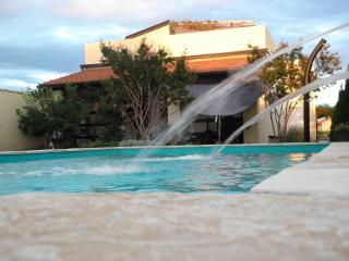 Villa Jarde