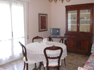 House for family, Marina di Pietrasanta