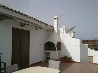 appartamento di 4  in villa, Valledoria