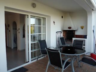 Apartment Overlooking the Island's Only Golf Cours, Son Parc