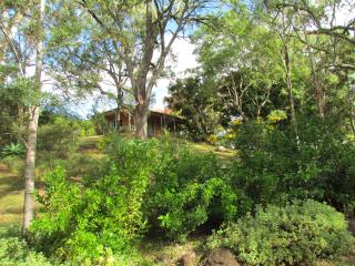 Eighteen Mile Homestead, Beaudesert