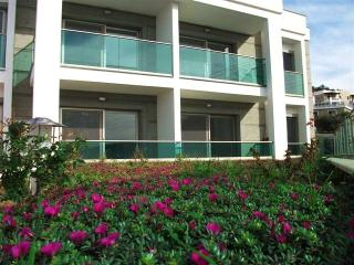 207 - Gumbet Luxury 1 Bed Apartment, Gümbet