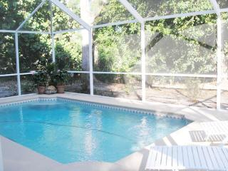 3 Bdrm, 2 Ba, Pool, Bikes, Kayak, Private Beach, Île de Sanibel