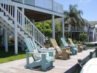 Best Waterfront Home, Fish, Beach, Community Pool