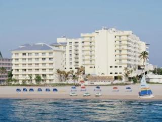 *****WYNDHAM ROYAL VISTA****** 2BR DELUXE, Pompano Beach
