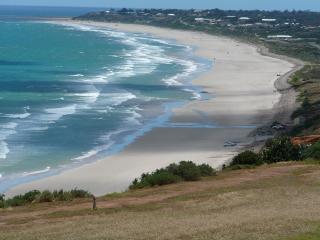 Sea La Vie, Sellicks Beach, Australia
