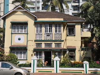 Cyrilyn's BnB, Mumbai (Bombay)
