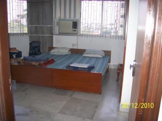Studio Service Apartment, Kolkata (Calcutta)