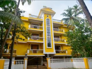 Antonio's Residency Goa,Betalbatim,South Goa,India