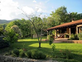 Hotel Rural El Camino, Candeleda