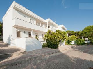 confortable apartment near sea, Santa Maria al Bagno