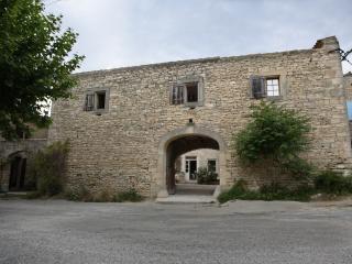 Le Loft - Villa Daesch, Gordes