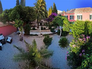 Villa Green Garden Dubrovnik, Mlini