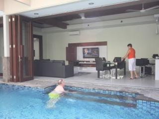 Our Villa Could Be Your Villa., Nusa Dua