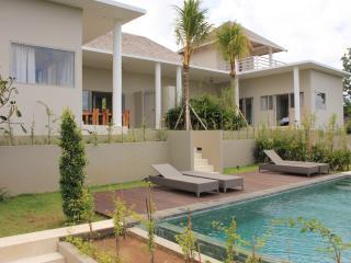 Nice villa Surgama 6 bd Bali, Ungasan