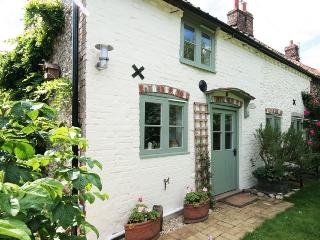 Rosemary Cottage Syderstone