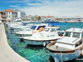 """Luxury accommodation in Vodice, Apartment """"4"""""""