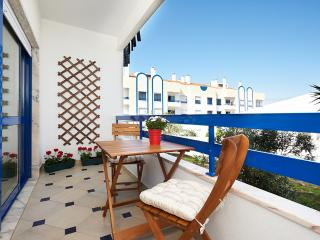 Violet Apartment - Ericeira