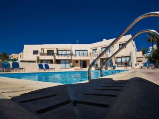 Napiana Apartment 104, 2 Bed, Ayia Napa Centre