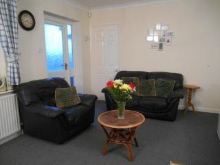 Self Catering Holiday home near kings Lynn England