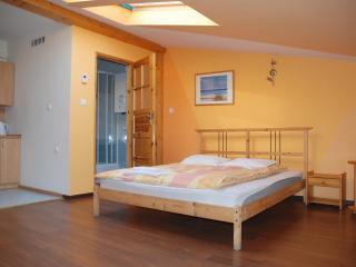 Great Value Krakow Apartment